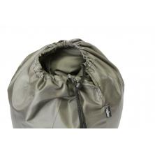Спальный мешок Богатырь Люкс 200