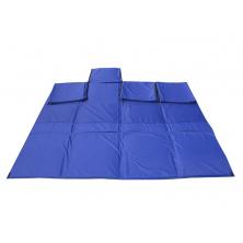 Пол для палатки Стэк куб-3 oxford 600D