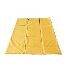 Пол для палатки Стэк куб-2 oxford 300D