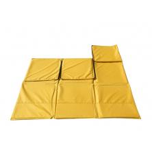 Пол для палатки Стэк куб-2 oxford 600D