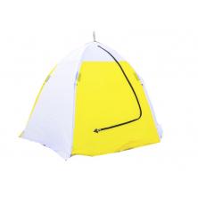 Зимняя палатка Стэк Классика-4 однослойная дышащая