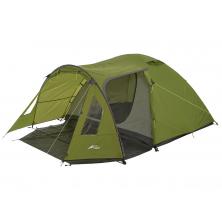 Летняя палатка TREK PLANET Avola 3