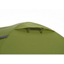 Летняя палатка TREK PLANET Avola 4