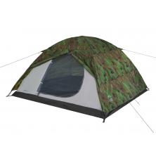 Летняя палатка JUNGLE CAMP Alaska 3