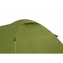Летняя палатка TREK PLANET Bergamo 2