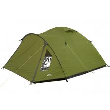 Летняя палатка TREK PLANET Bergamo 4