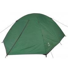 Летняя палатка JUNGLE CAMP Dallas 3