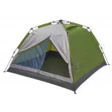 Летняя палатка JUNGLE CAMP Easy Tent 2