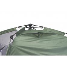Летняя палатка JUNGLE CAMP Easy Tent 3