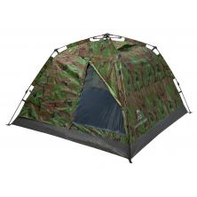 Летняя палатка JUNGLE CAMP Easy Tent Camo 2