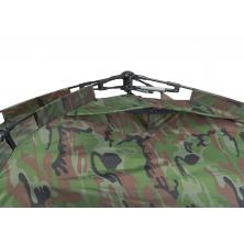 Летняя палатка JUNGLE CAMP Easy Tent Camo 3