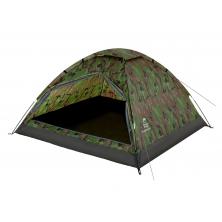 Летняя палатка JUNGLE CAMP Fisherman 3
