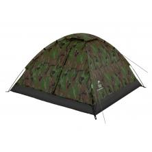 Летняя палатка JUNGLE CAMP Fisherman 4