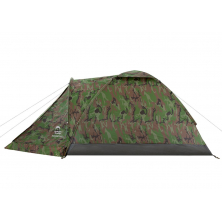 Летняя палатка JUNGLE CAMP Forester 2