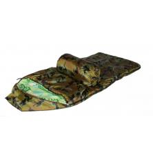Спальный мешок Богатырь Люкс 300