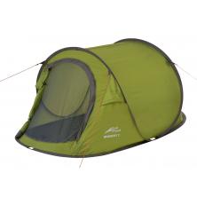 Летняя палатка TREK PLANET Moment 2