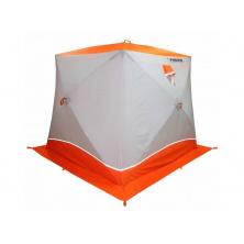 Зимняя палатка Пингвин Призма Brand New 2-сл