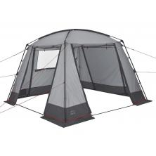 Шатер Trek Planet Picnic Tent