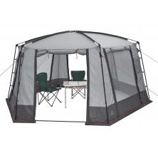 Шатер Trek Planet Siesta Tent