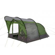 Летняя палатка TREK PLANET Siena Lux 4