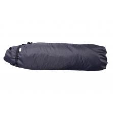 Зимняя палатка Стэк Elite-3 однослойная