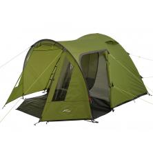 Летняя палатка TREK PLANET Tampa 4