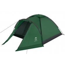 Летняя палатка JUNGLE CAMP Toronto 2