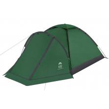 Летняя палатка JUNGLE CAMP Toronto 3