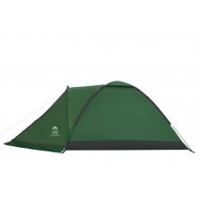 Летняя палатка JUNGLE CAMP Toronto 4