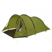Летняя палатка TREK PLANET Ventura 4