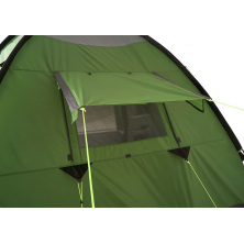 Летняя палатка TREK PLANET Verona 4