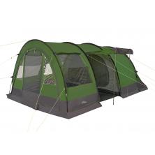 Летняя палатка TREK PLANET Vario 4