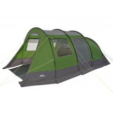 Летняя палатка TREK PLANET Vario Nexo 4