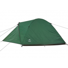 Летняя палатка JUNGLE CAMP Vermont 3