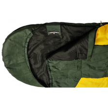 Спальный мешок Вагран 300
