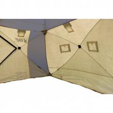 "Зимняя палатка ""Polar Bird"" 4T Long"
