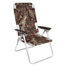Кресло-шезлонг Медведь №6