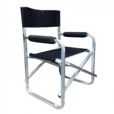 Кресло--книжка складное Медведь
