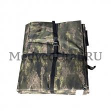 Пол для палатки Медведь куб-4 oxford 600D
